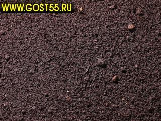 Продажа чернозема (земли) в Омске